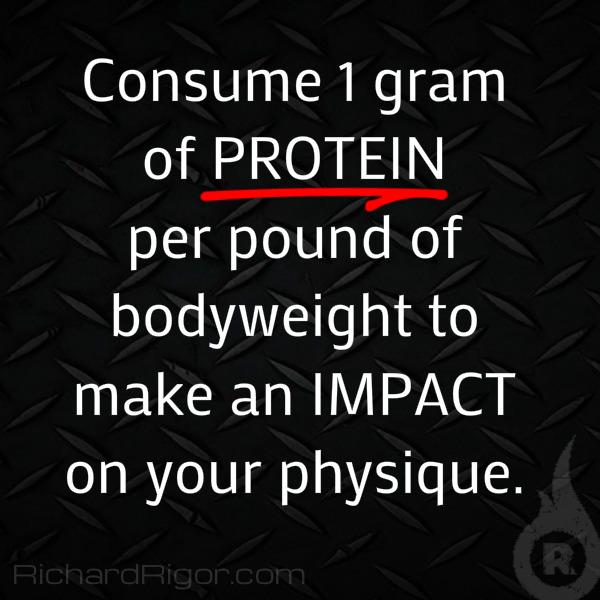 1gramofProtein